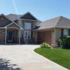 BEAUTIFUL HOME IN NORTH MERIDIAN! 2319 W Tumble Creek DR. Meridian ID 83646