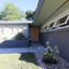 6536 W Robertson Drive - Unbeatable Boise location!