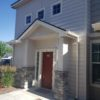 7482 N Lucy Rose #104 - 3 - Half Off First Month! Fantastic Boise Location!