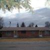 215 Owyhee Ave - Lovely Duplex in Nampa